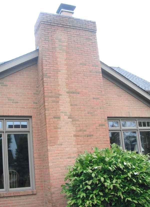How To Waterproof Your Chimney And Prevent Chimney Leaks