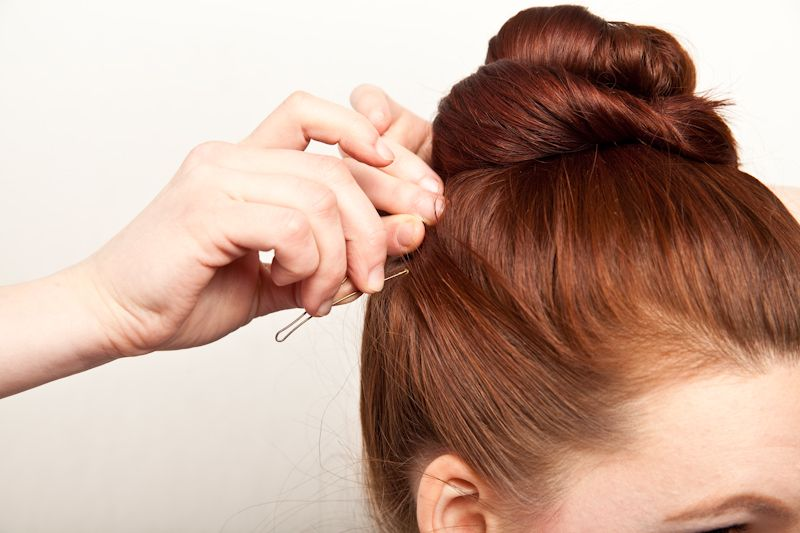 Sidecut rauswachsen lassen Frisuren | Hair in 23 | Hair ...