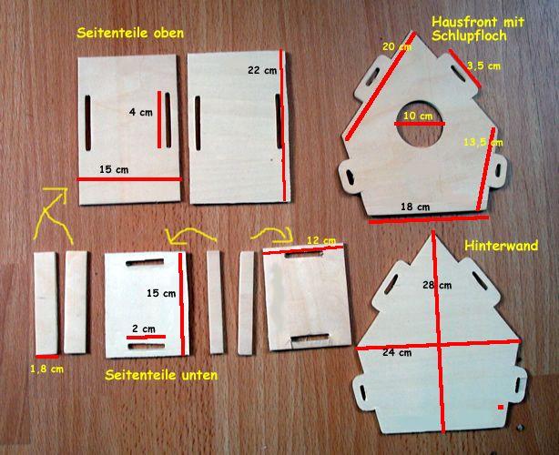 rat nose de basteln f r ratten rattis pinterest ratten m use und basteln. Black Bedroom Furniture Sets. Home Design Ideas