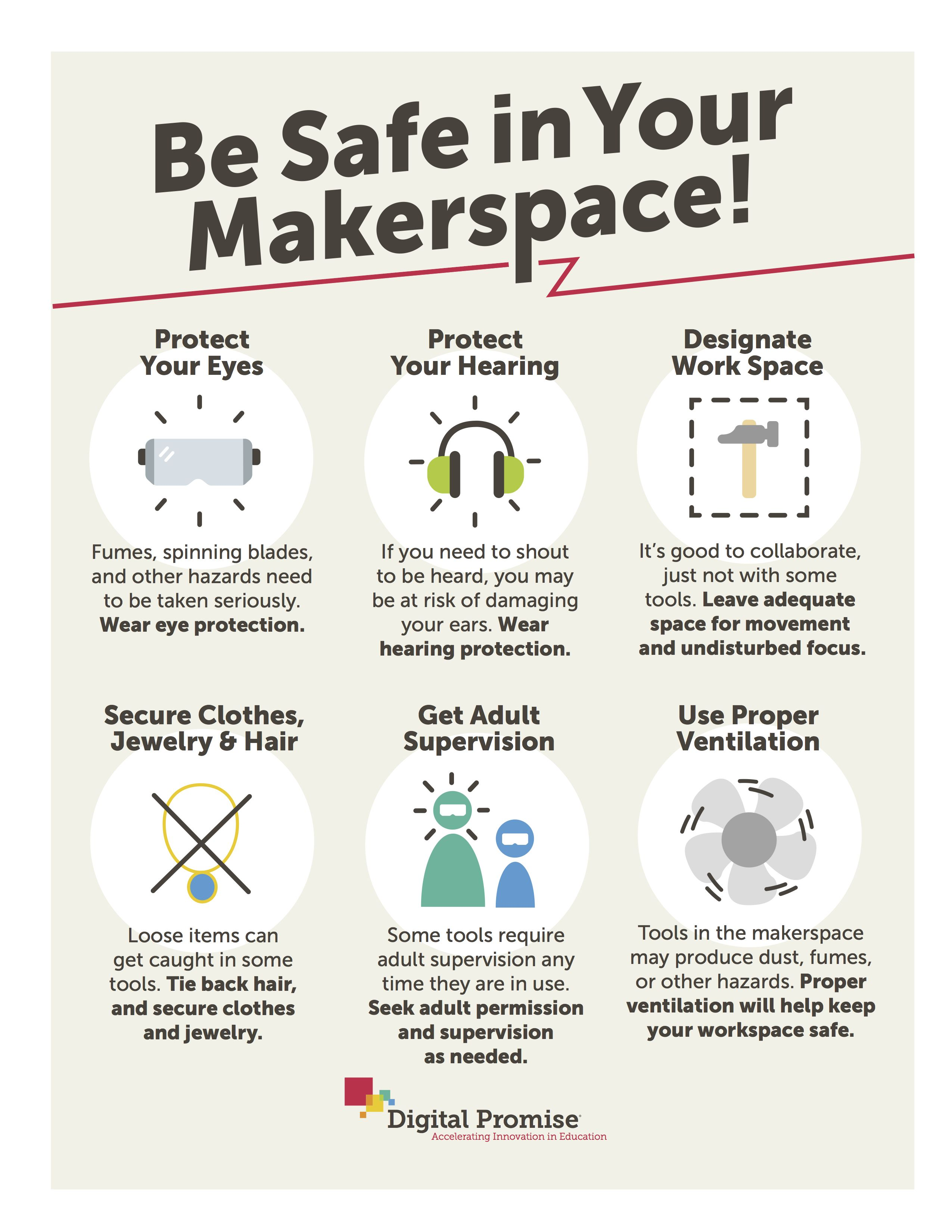 Pin on Maker space