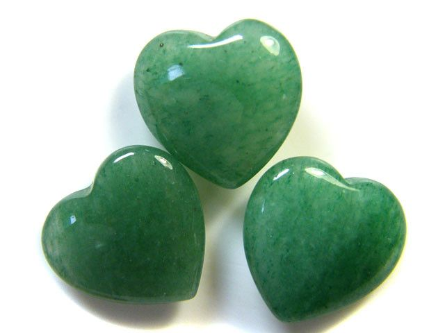 Image result for jade stone