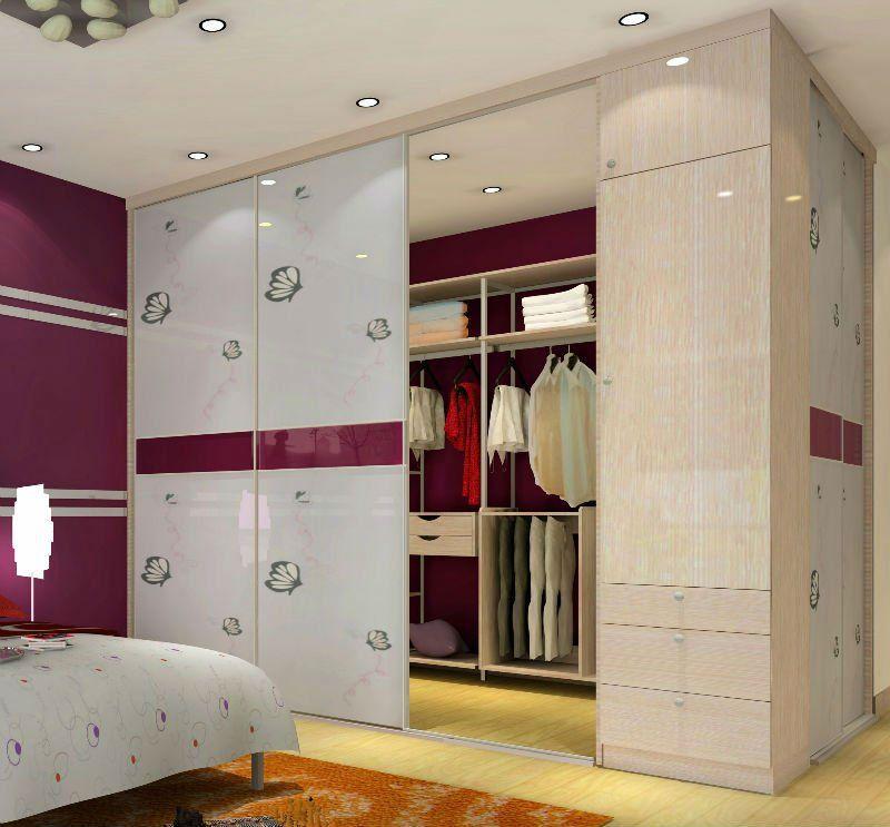 Bedroom Closet Cabinets Set Plans 0 - buy 1 product on alibaba | wardrobes, wardrobe cabinets