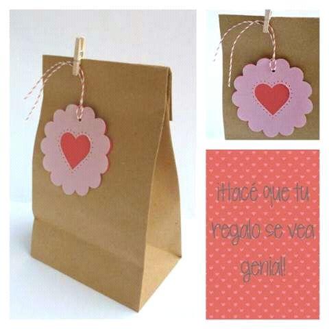 Ideas Para Fiestas Shower Santos Searching Wrapping Handicraft Communion Tote Bag Boyfriend