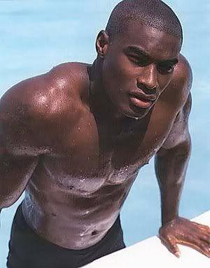 dark skin men Hot