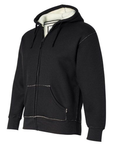 J. America Women's Sherpa Lined Therm…