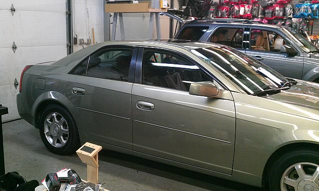 Pin On Window Tints Before And After