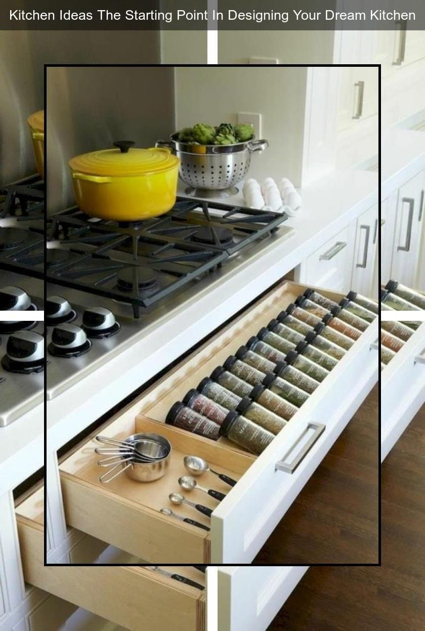 Pin By Zelia Toledo On Gavetoes In 2020 Cheap Kitchen Cabinets Kitchen Trends Kitchen Design