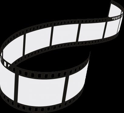 Film Strip 4 Roll Set Vector Eps File Vector Eps Free Download Logo Icons Clipart Film Strip Camera Film Tattoo Camera Art