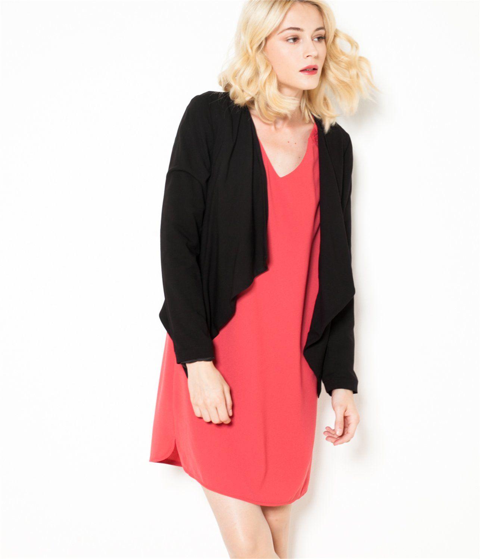 005c7ad74655 Retrouvez toutes les nouveautés de vêtements pour femme et les dernières  tendances mode sur Camaieu.fr. Livraison offerte en magasin !