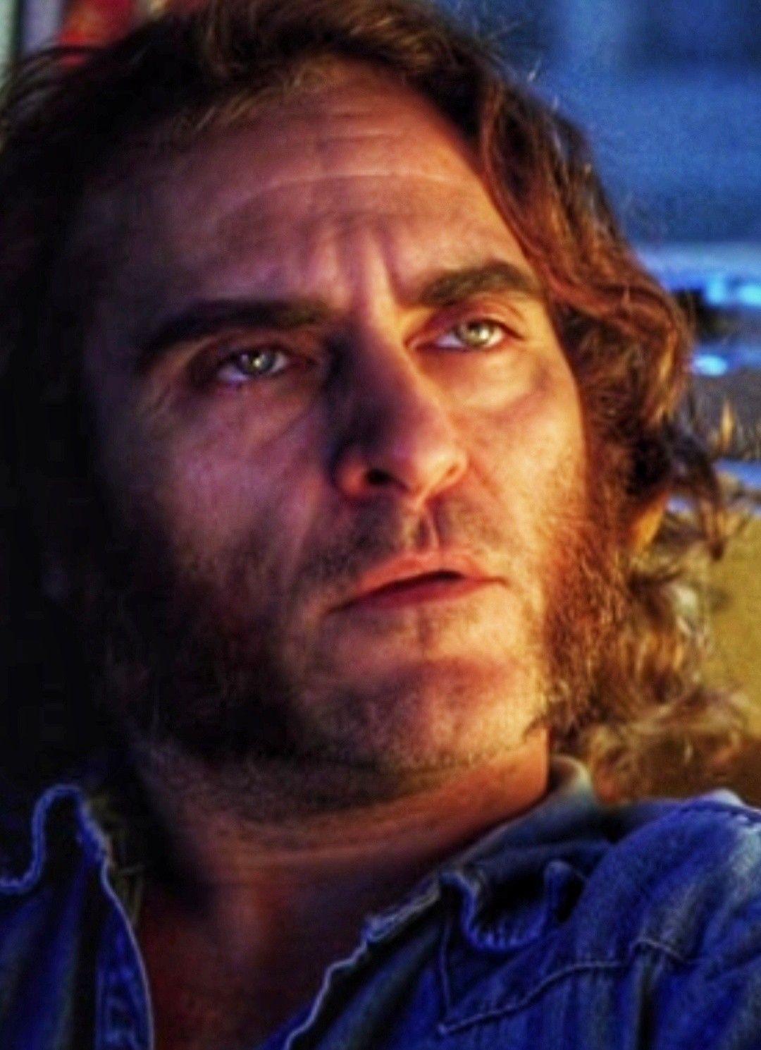 Pin By Berregall On Joaquin Phoenix Rain Phoenix Joaquin Phoenix Joaquin