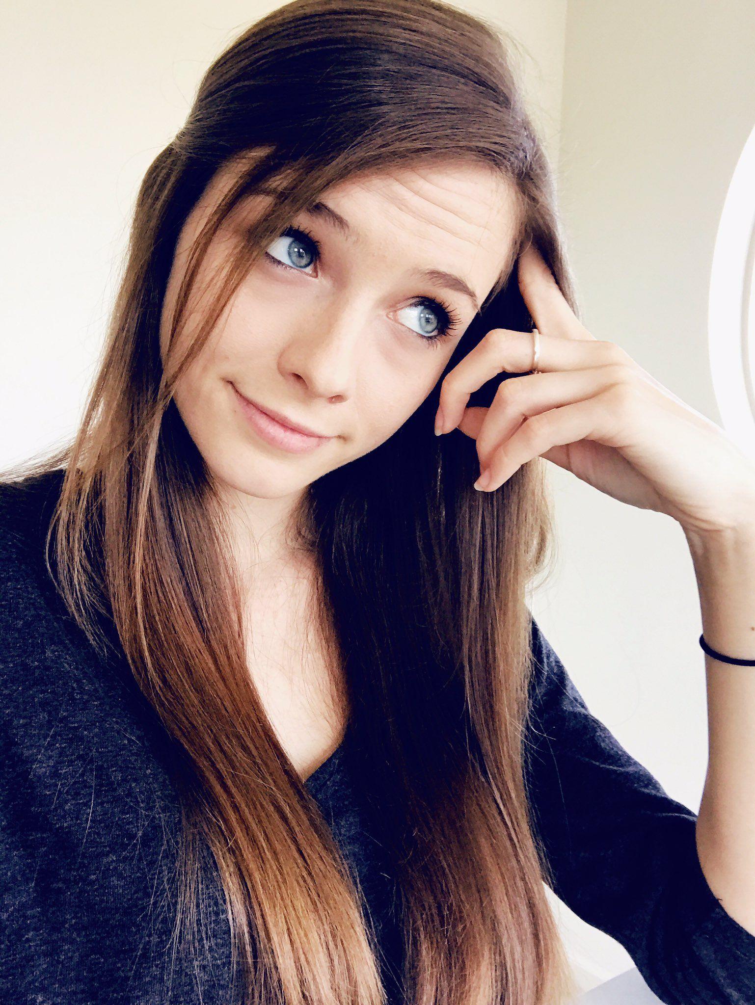 Sexy Porzellan Mädchen Bild