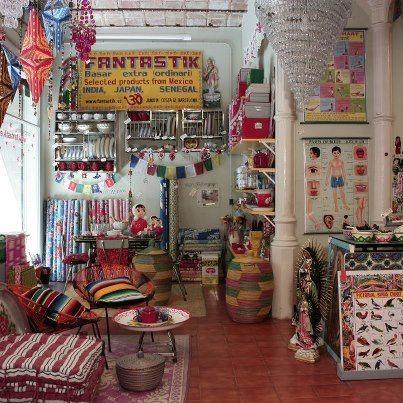 Fantastik Juntines Com Objetos De Decoracion Tiendas Tiendas De Regalos