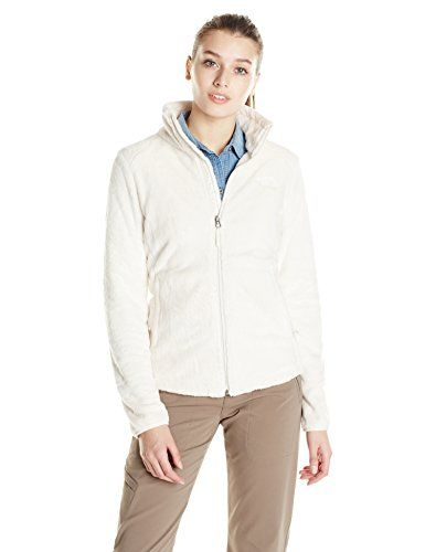 The North Face Womens Osito 2 Classic…
