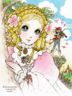 Manga おしゃれまとめの人気アイデア Pinterest Cel 昭和