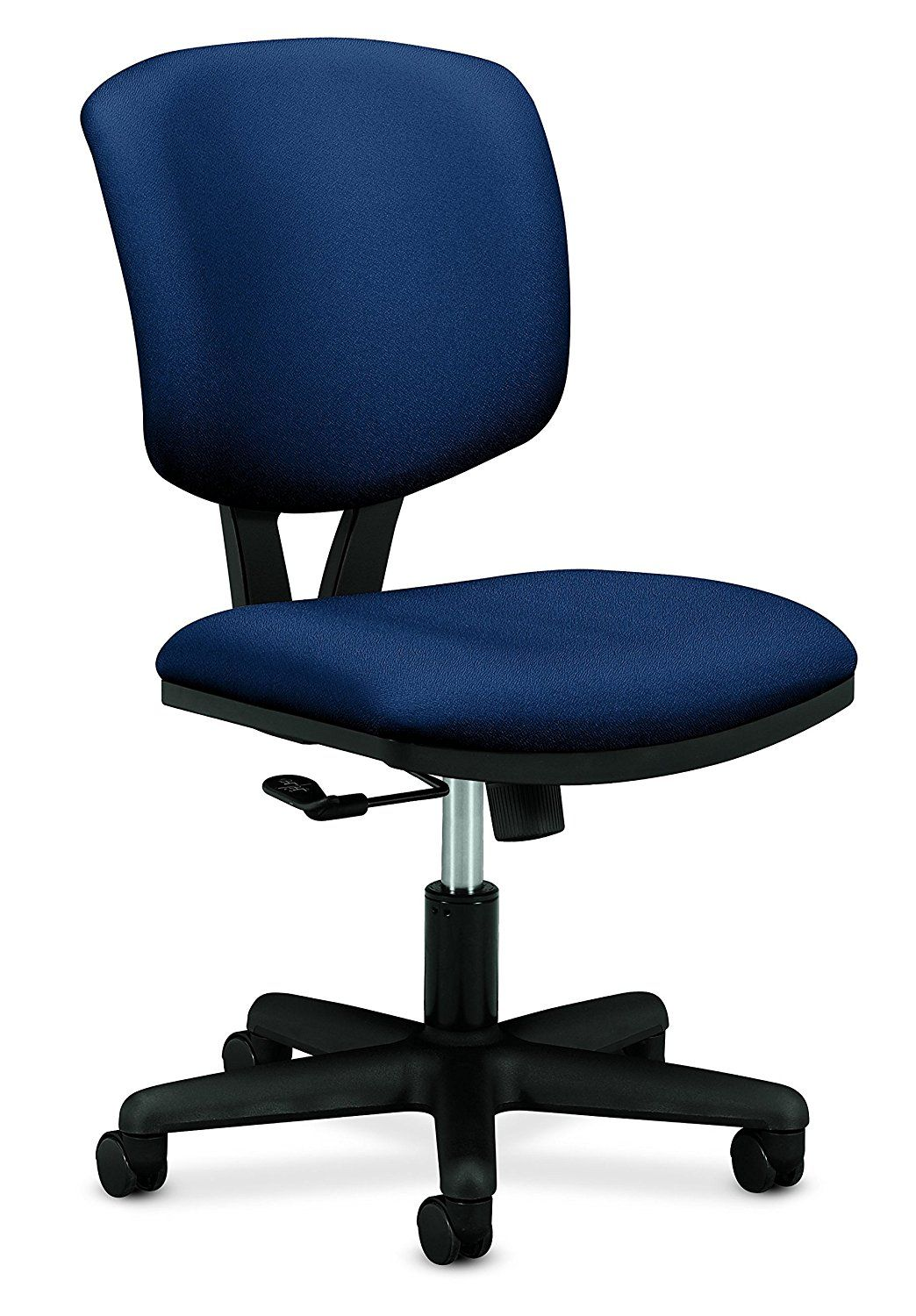 Top 10 Best Mid Back Task Chairs in 2020 Reviews (With