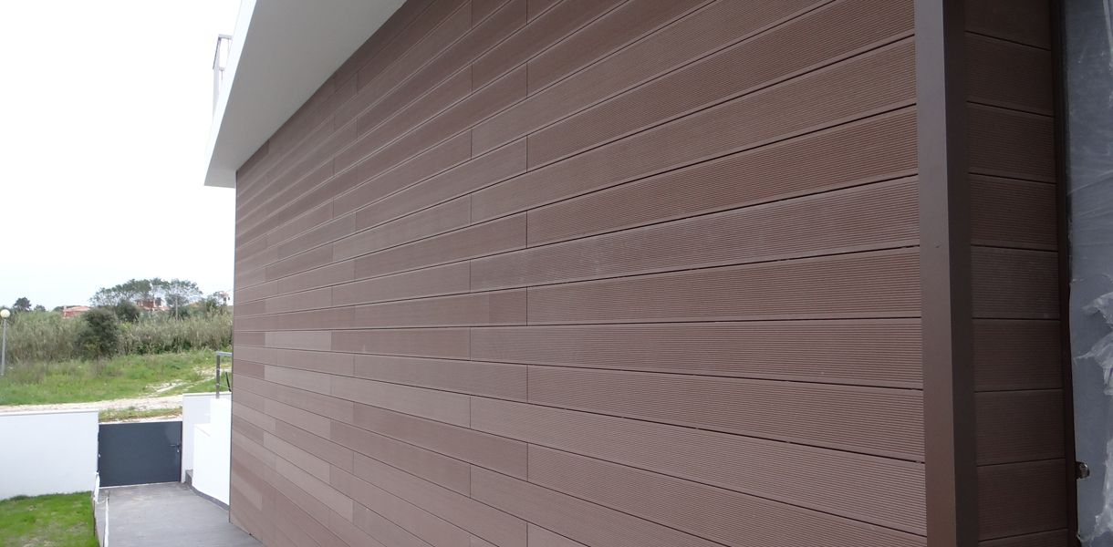 Designer Wall Panels Wooden Wall Paneling Wpc Wall Panel Cladding