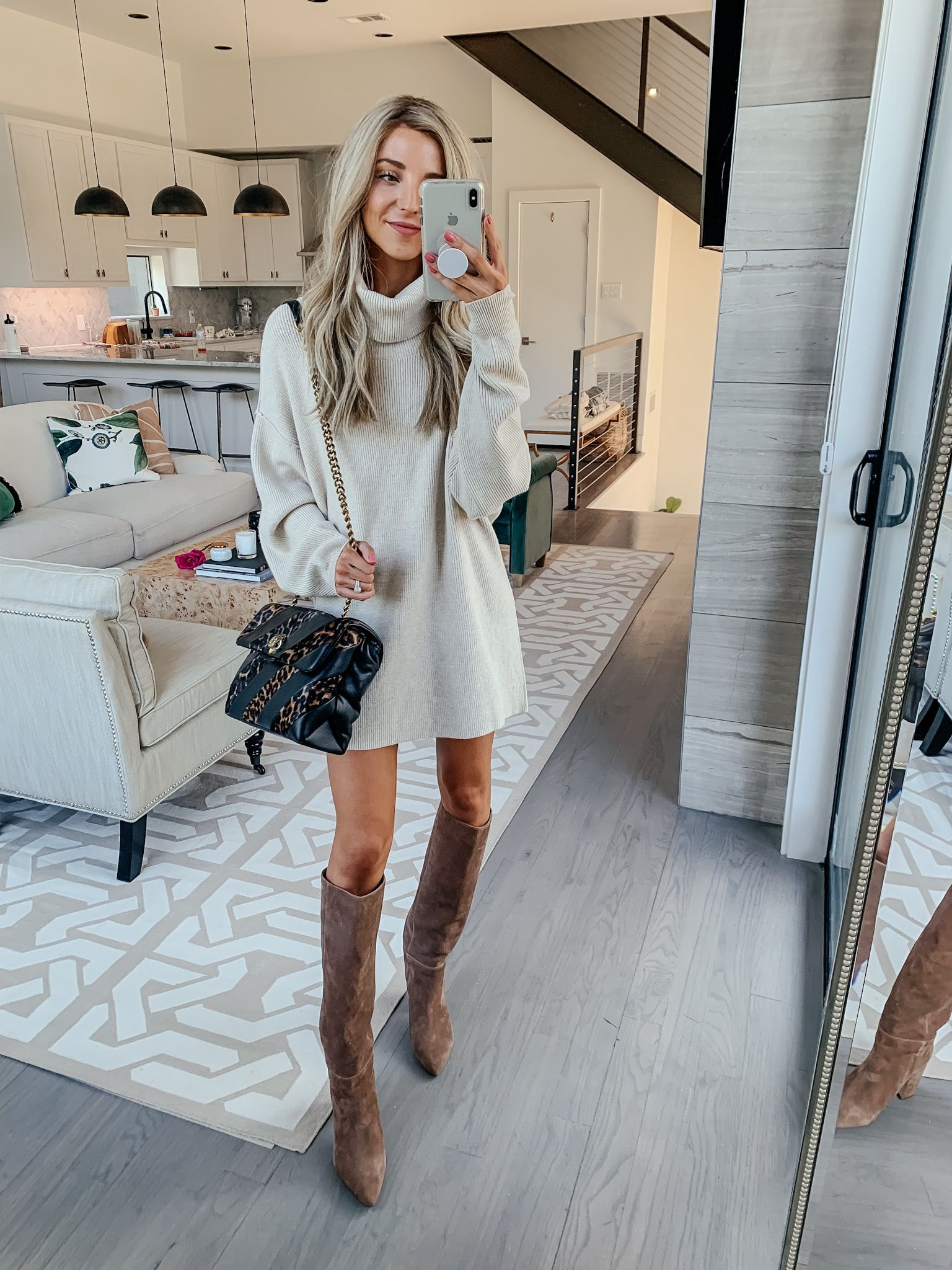 20 OUTFITS  Fall ideas in 20   outfits, autumn fashion, cute ...
