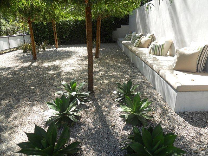 Planting Design Garden Design Landscaping Network Calimesa ...