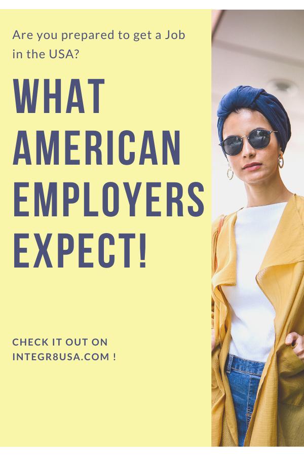 4b4979fda16736f3f97ed8005d63b22b - How To Get A Job In Spain As An American