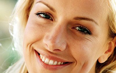 Fifteen Anti-Aging Tips: Look younger in 24 hours : The Canadian National Newspaper