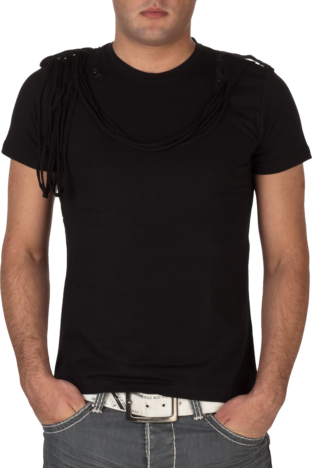 Pin On Men S Polo Shirt