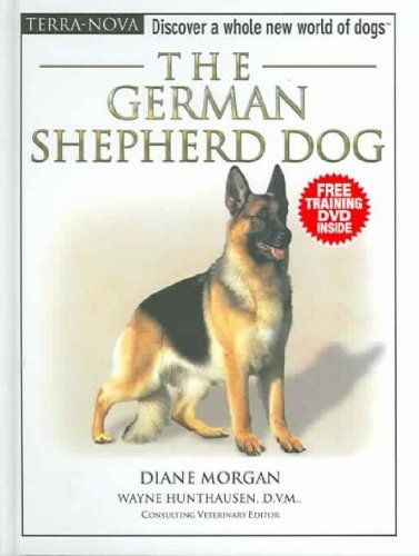 Dog training dvd reviews
