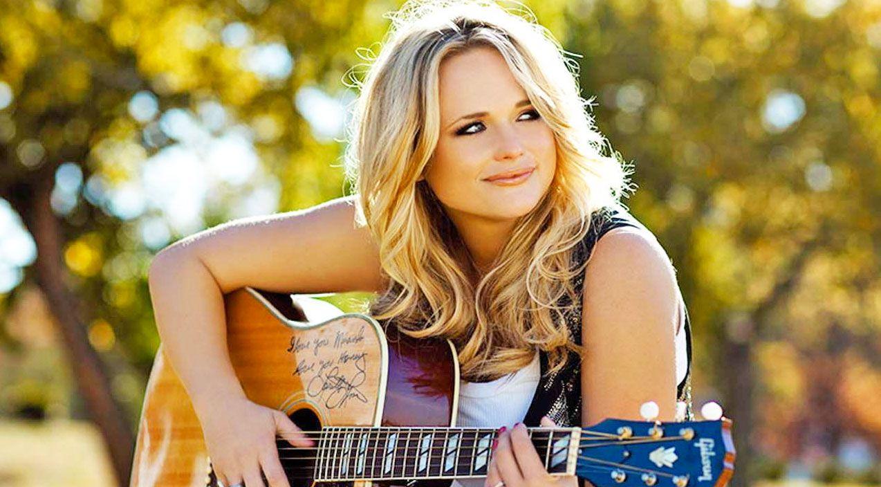 Country Music Lyrics Quotes Songs Miranda lambert