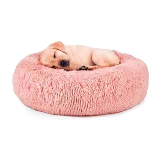 Zen Bed™ in 2020 Dog bed