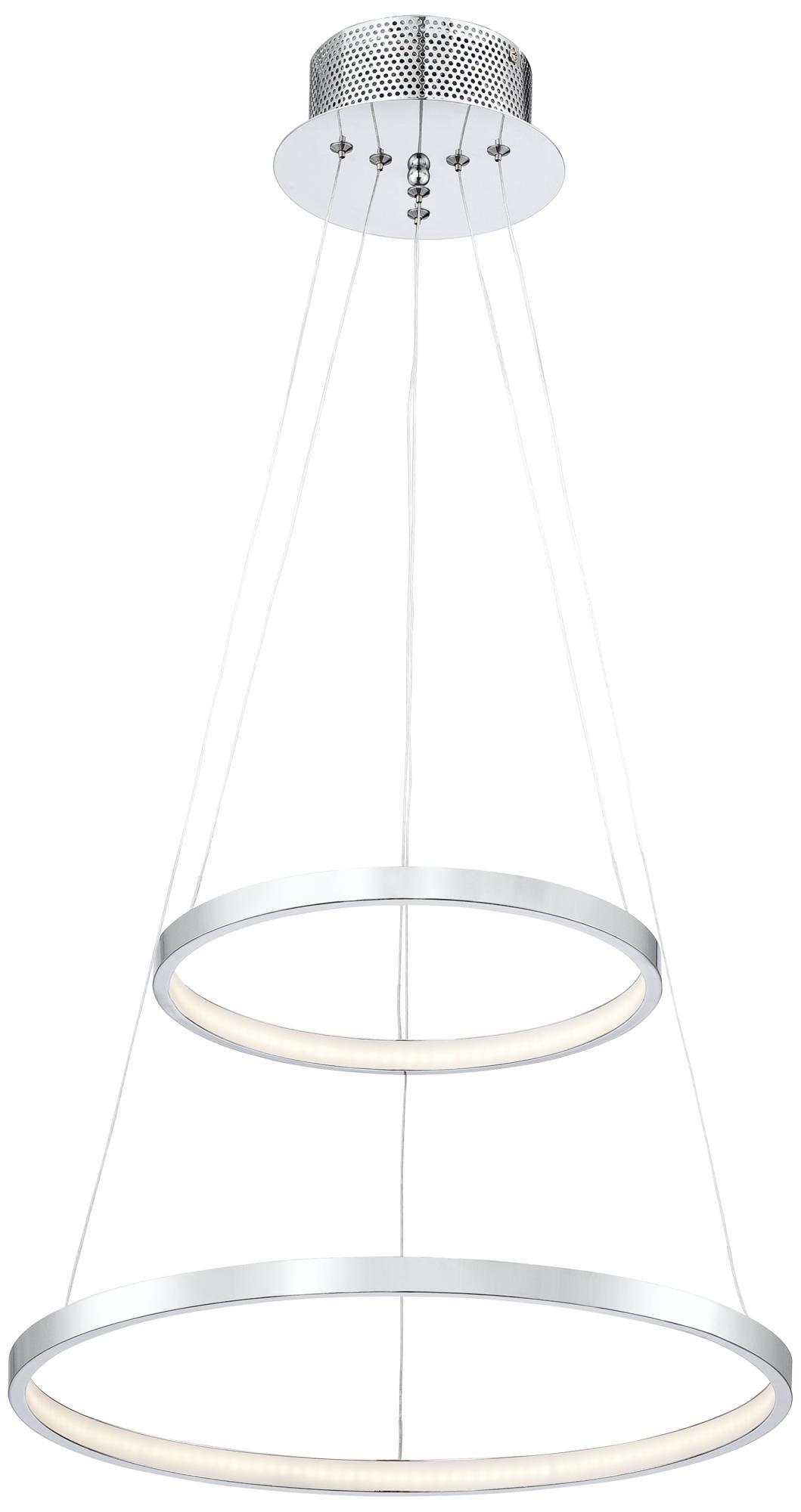 Possini Euro Design Pendant Lighting Possini Euro Design Orbital