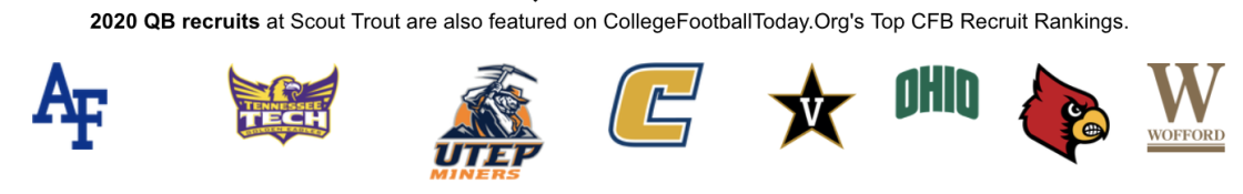 2019 NFL Draft Tennessee Titans & Top 2020 Quarterback