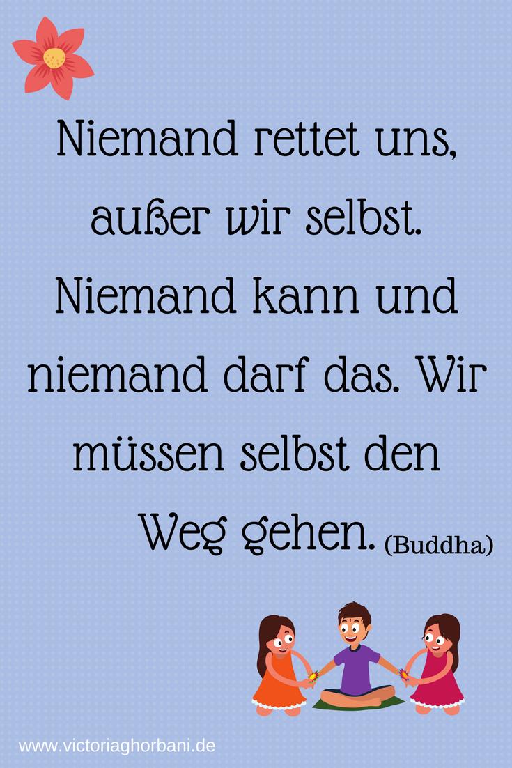 Buddha Anerkennung Zitat Anerkennung Sprüche Anerkennung
