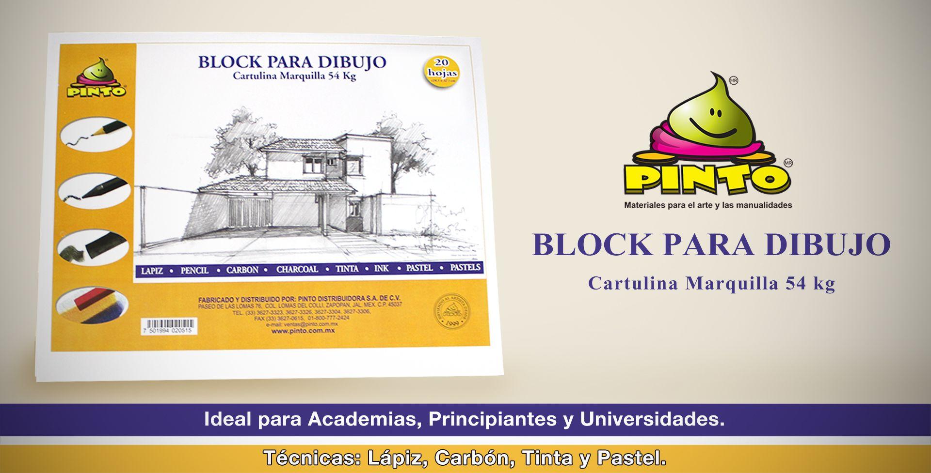 El Mejor Block De Dibujo Block De Dibujo Sobres De Papel Manualidades