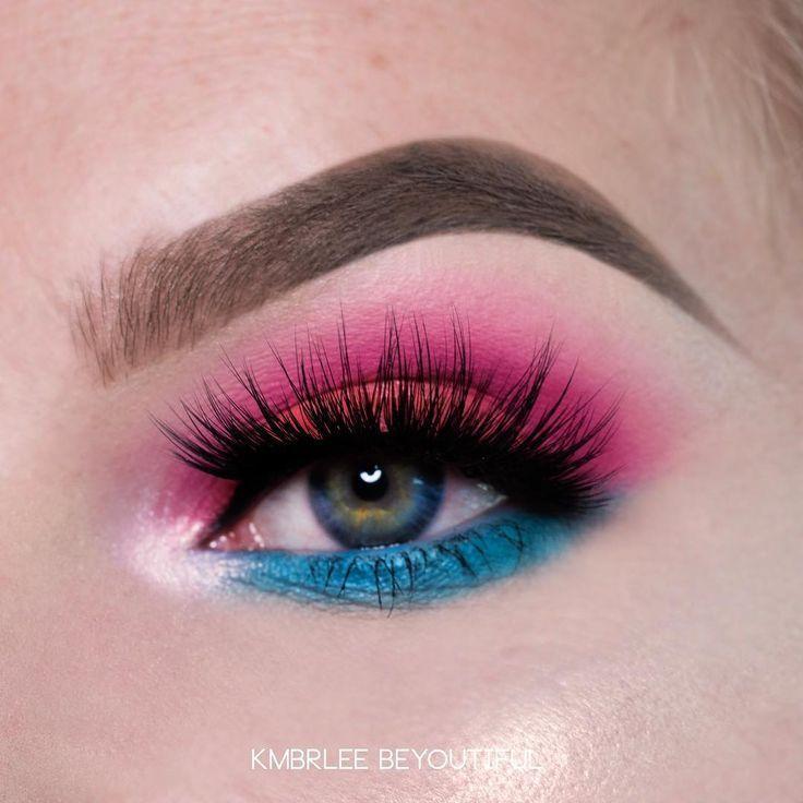 Bilden   #bilden #unicornmakeup Bilden 80s Makeup Bilden unicornmakeup