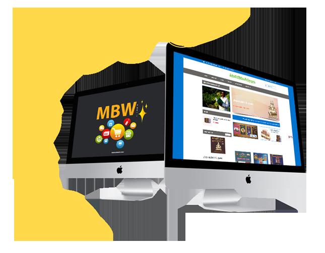 Web Design Company Website Design Company Fun Website Design Web Development Design