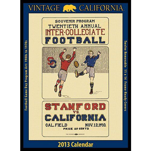 Pin By Michael Egger On Vintage Everything Pinterest Football