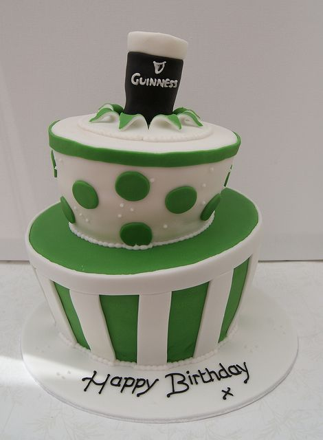 awesome birthday cake for my husband sham rockin