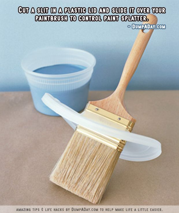 House painting Best Inventions Pinterest