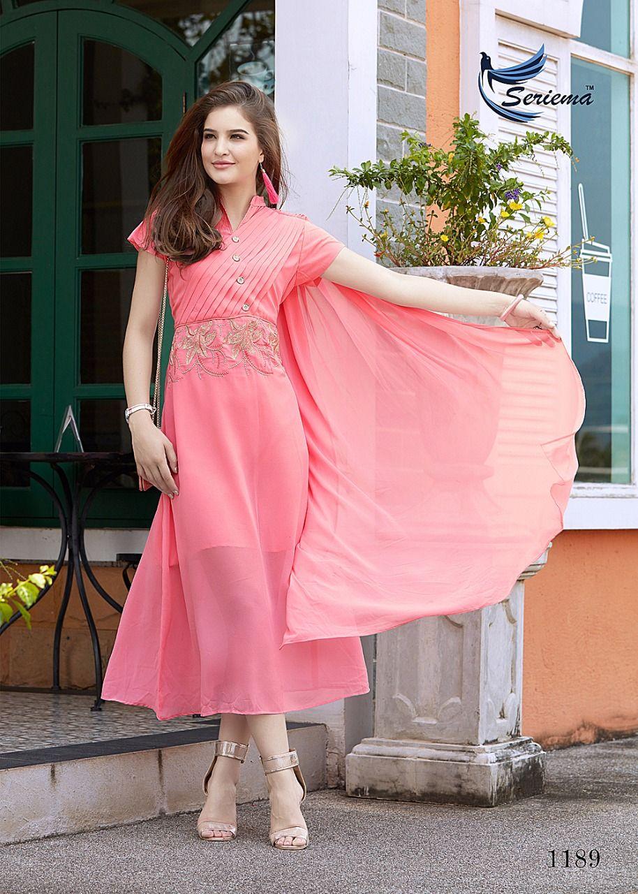 Encantador Vestido De Fiesta Lucy Meck Adorno - Colección del ...