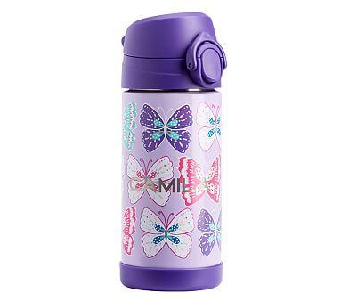 Mackenzie Insulated Medium Water Bottles Products
