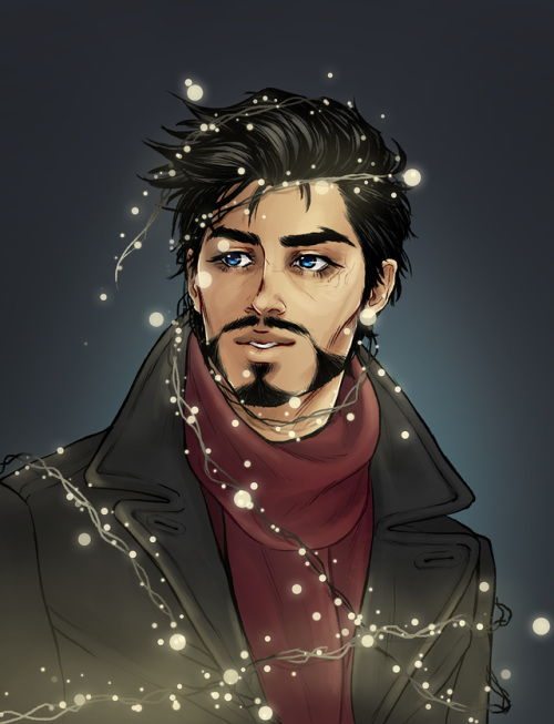 Hello Shellhead This Was An Attempt To Draw Myself A New Icon But It Didn T Really Work In Such A Small Size Tony Iron Man Tony Stark Fanart Iron Man Movie