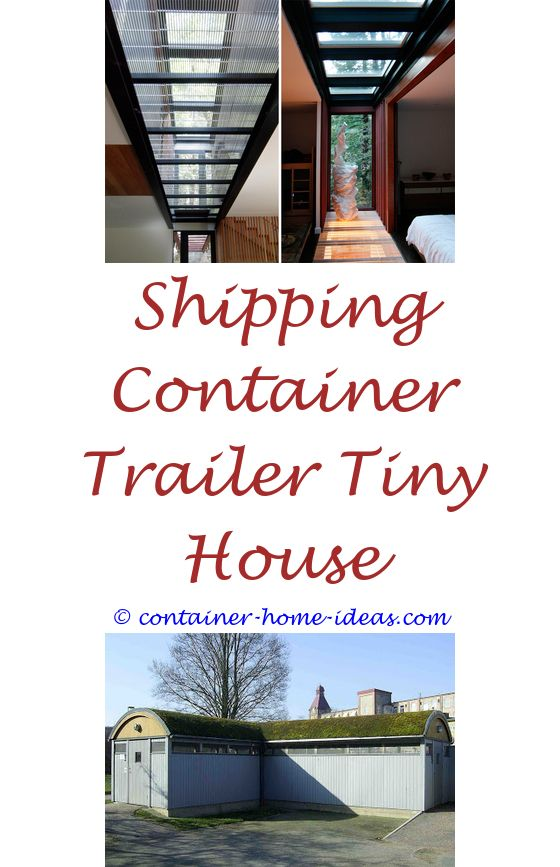 containerhomescalifornia companies that build shipping container ...
