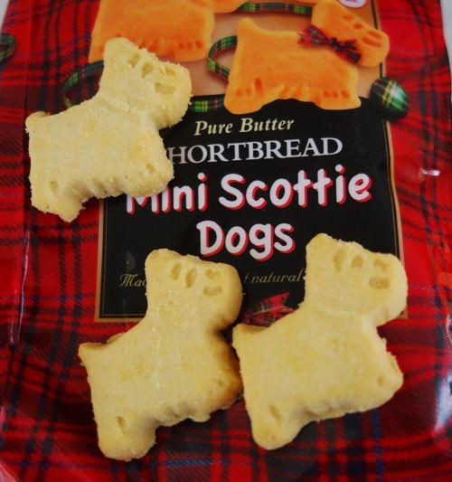 Walkers Shortbread scottie dogs, Memories, scottie dogs, butter
