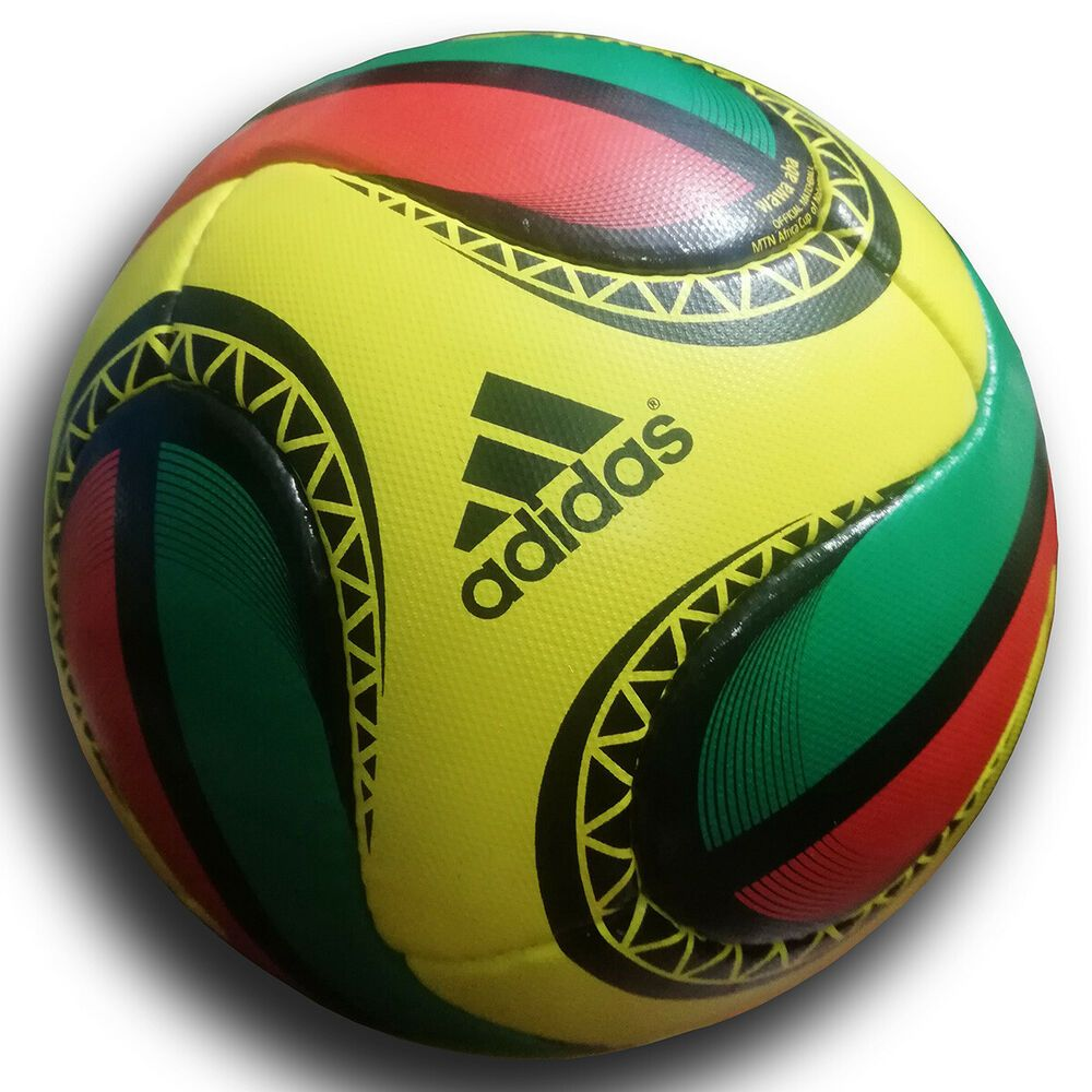 Adidas Multi Teamgeist Official Match Ball Germany 2006 Soccer No 5 Re Soccer Adidas Ball