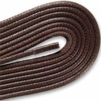 ecco golf shoe laces replacement - 58