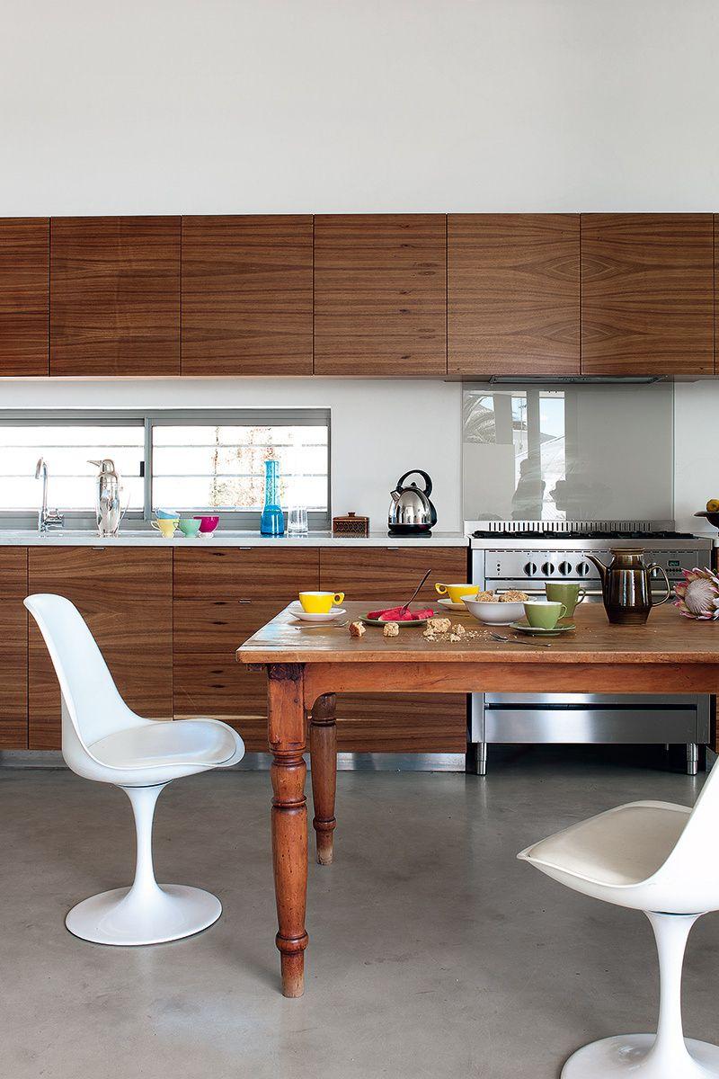 Cocinas Comedor Ciudad Del Cabo Herencia Y Los Cabos # Muebles De Cocina Jaque Mate