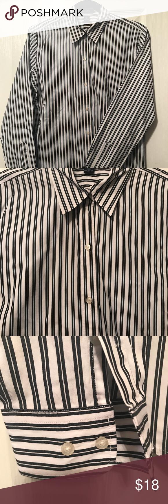 chaps button down dress shirt my posh picks pinterest