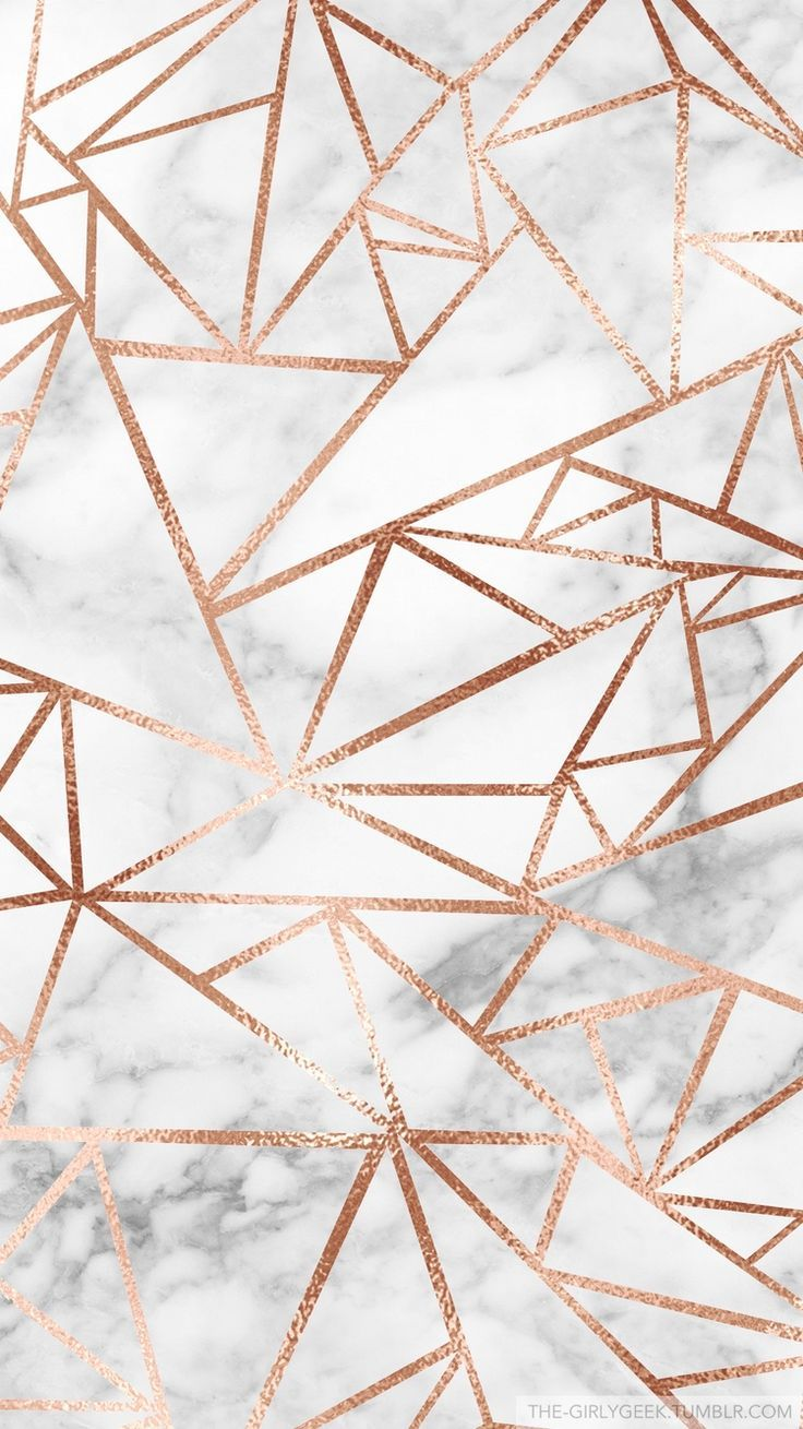 Backgrounds In 2020 Gold Wallpaper Background Rose Gold Wallpaper Gold Wallpaper