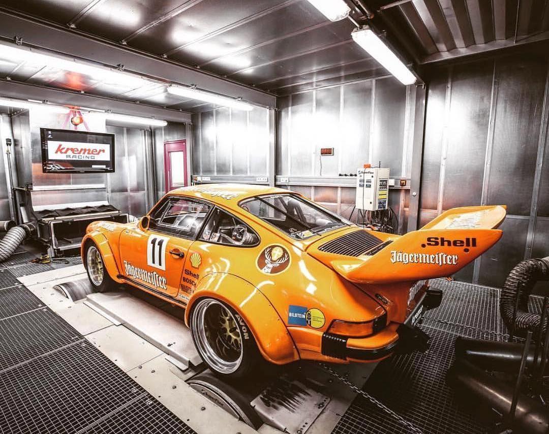 An actual Jägerbomb • Porsche, Porsche motorsport, Racing