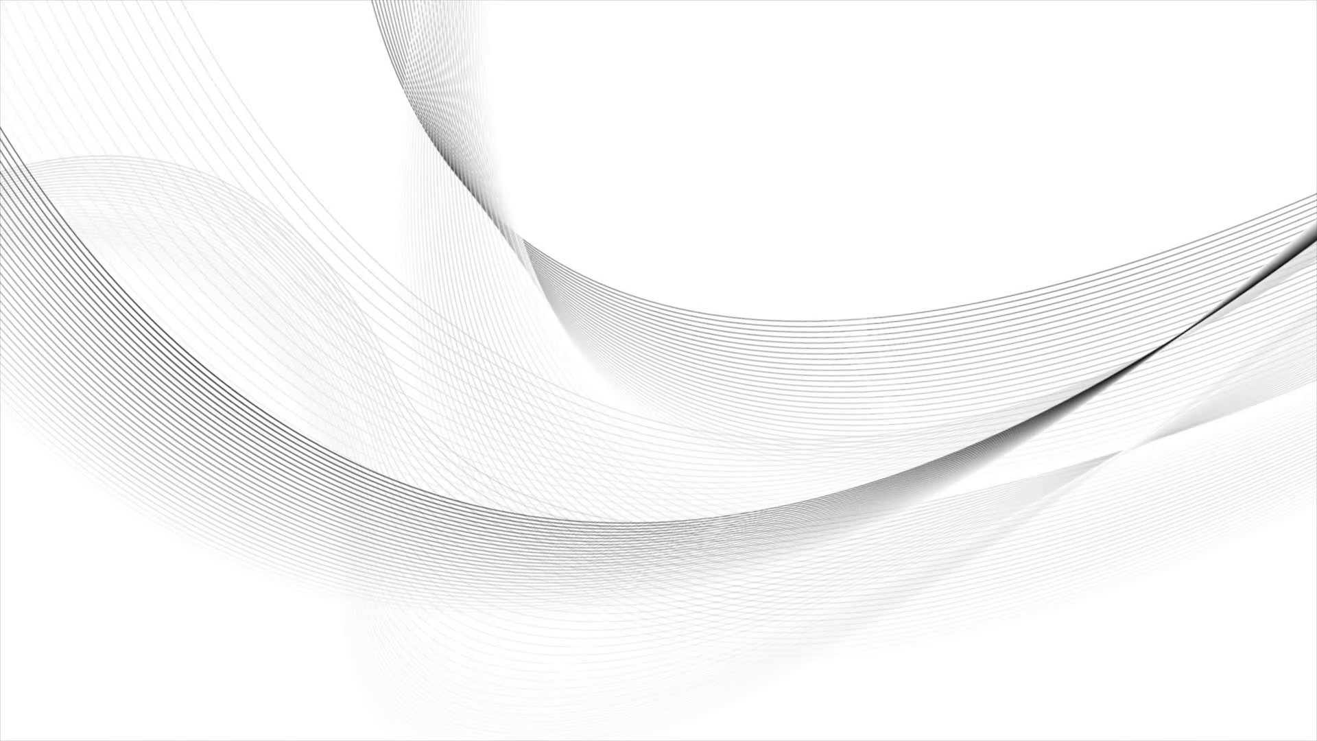 16 Abstract White Png Abstract Abstract Lines Circle Graphic Design