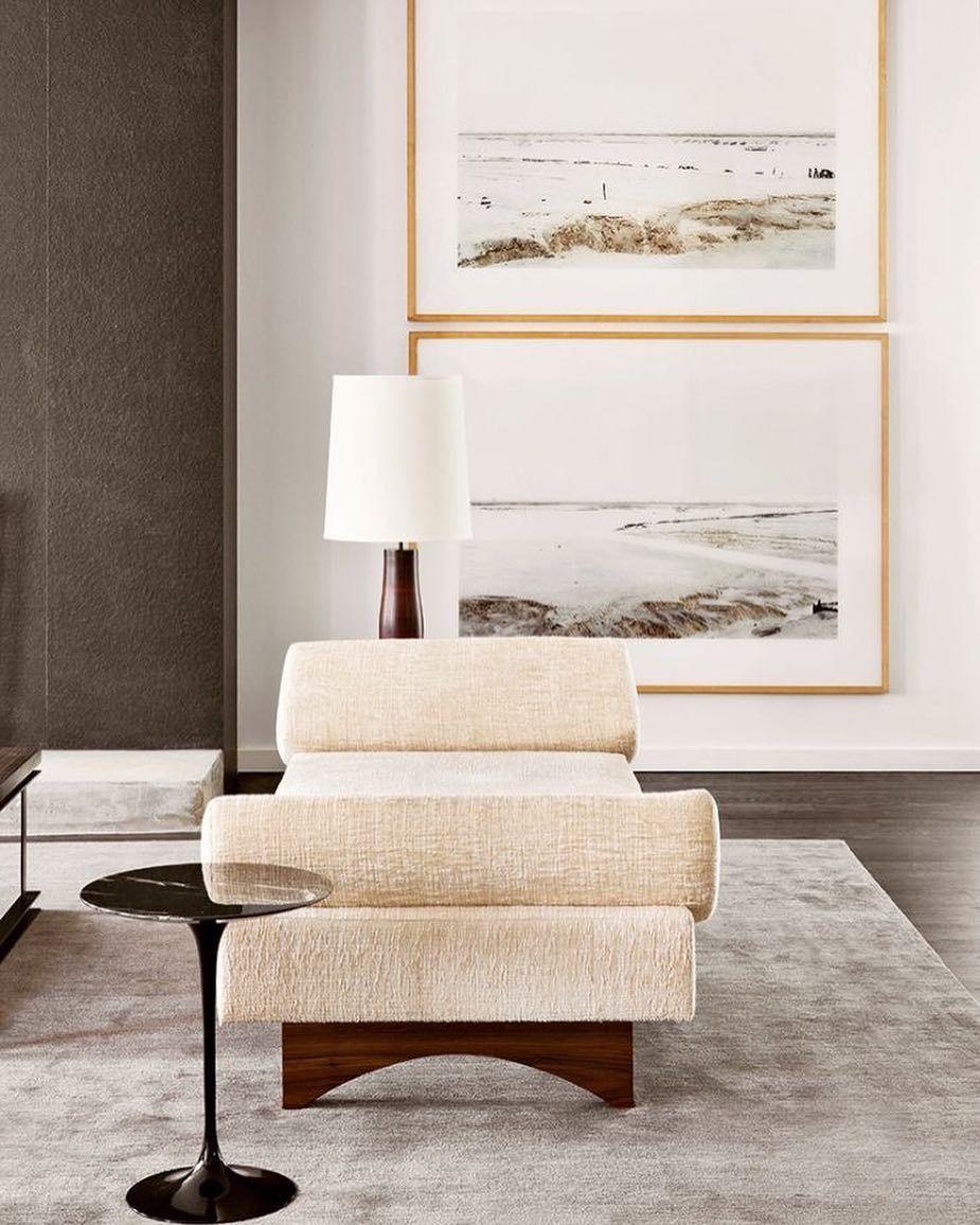 Pin By Minimal Couture On Furniture | Wandgestaltung Deko, Wohnzimmer Planen,  Haus Architektur